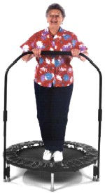needak-rebounder-woman-rebounding-with-b