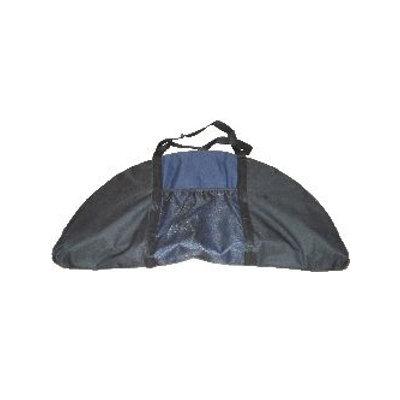 Travel Bag - Needak Rebounder
