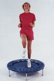 needak-rebounder-woman-rebounding.jpg