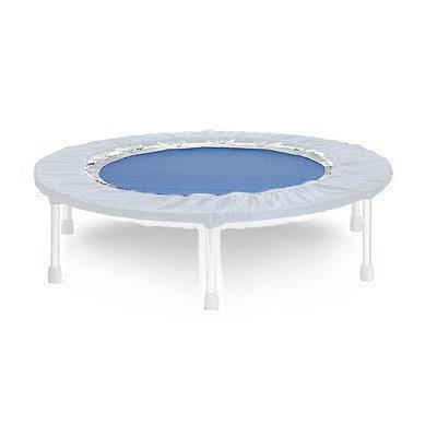 Jump Mat (Soft-Bounce) - Blue