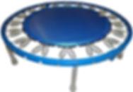 needak rebounder folding blue.jpg