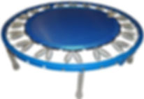needak rebounder folding blue.jpg