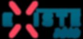 Existe-Logo-Final3.png