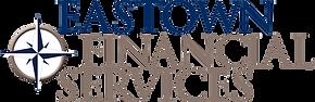 EFS.Logo.png