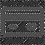 Credit_Card_Back-512_edited_edited_edite