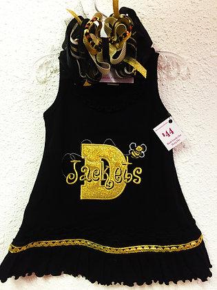 Spirit Dresses