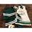 Thumbnail: custom cheer dress