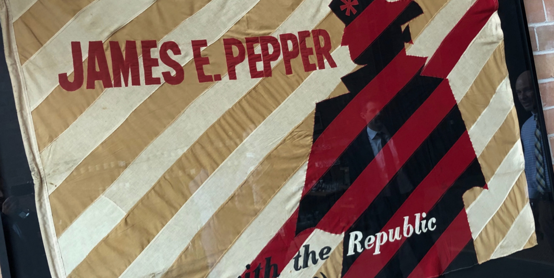 JEP Rand Flag.jpg