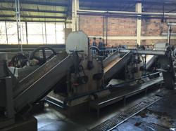 Arette Roller Mills