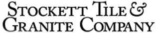 stockett-tile-ganite-company.png