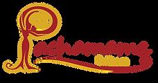 Logo-capa-FB-1.png