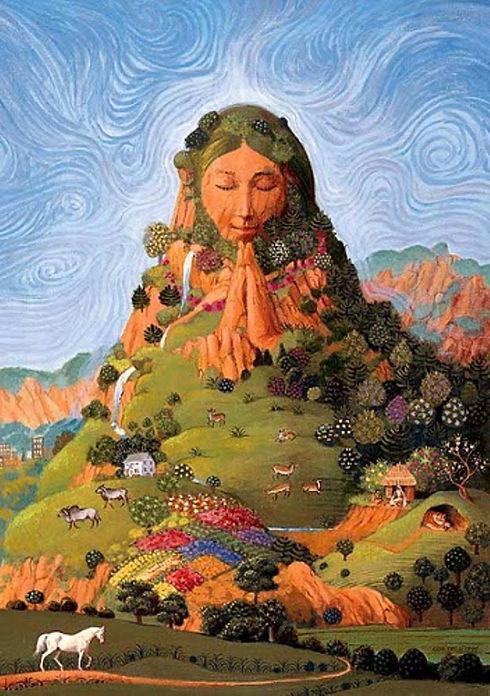 bolivia-prepara-la-ley-de-la-madre-tierr
