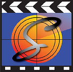 ShortsShowcase-FF-Icon.jpg