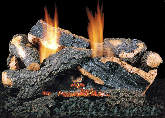 Awesome Lls Vent Free Gas Logs Download Free Architecture Designs Salvmadebymaigaardcom