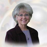 WMJ - Valerie Taylor profile WEBSITE x35