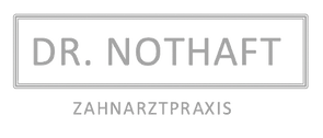 Logo dr nothaft transparent.png