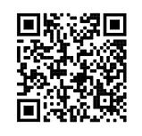 QR Code ZZV Finanztip.png