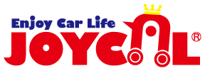 joycal_logo.png