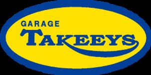 garage_logo.png