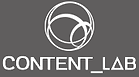 uol-content-lab.png