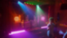 bishopsounds disco