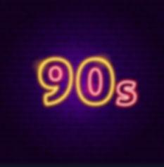 90s-neon-label-vector-24902861_edited.jp