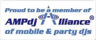 ampdj-logo3-72-7.jpg