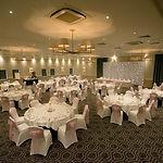 staverton-park-weddings-19.jpg