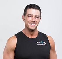 Adam Fitness headshot 1.jpg