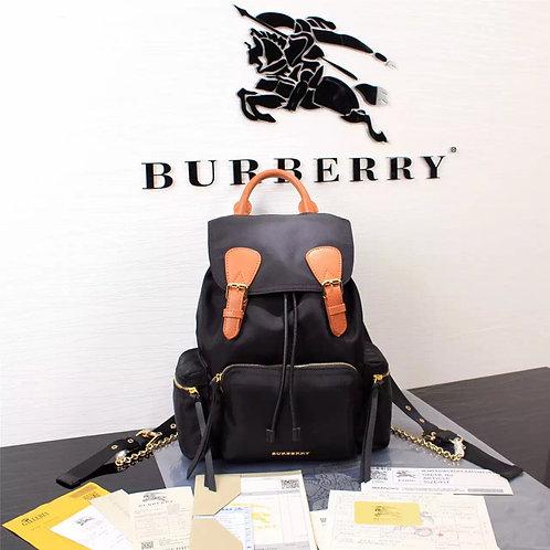 버버리 BURBERRY 여성 백팩 BB0251