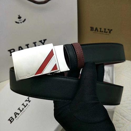 발리 BALLY 남성벨트 B027