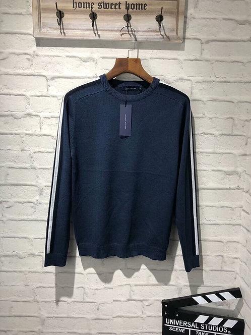 톰브라운 THOM BROWNE 가을겨울 신상 스웨터O65