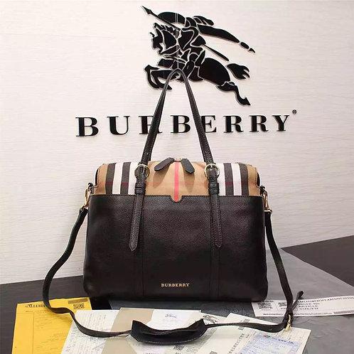 버버리 BURBERRY 여성 숄더백 BB0279