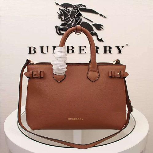 버버리 BURBERRY 여성 숄더백 BB0248