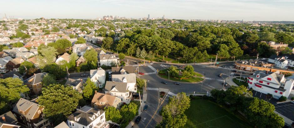 Episode #12: Green Real Estate & Property Value