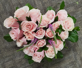 Pillow of Roses.jpg
