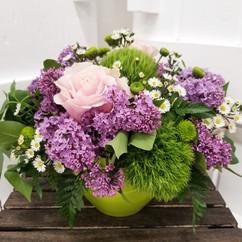 Lilac Love.jpg