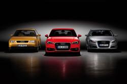 01-Audi-A3-Design-Evolution-01