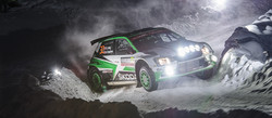 2018-rally-sweden-header-03-veiby