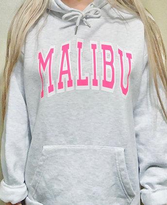 MALIBU hoodie