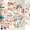 Thumbnail: SweetDream photo collage kit