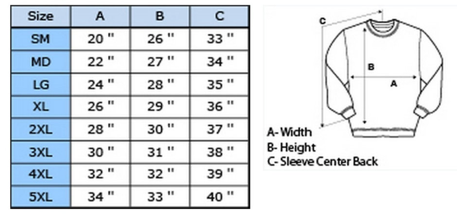 Size chart_edited_edited.jpg