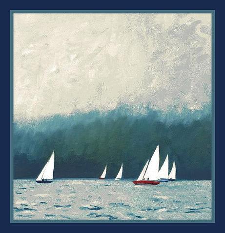 01234015 Sail Boats 3x3.JPG