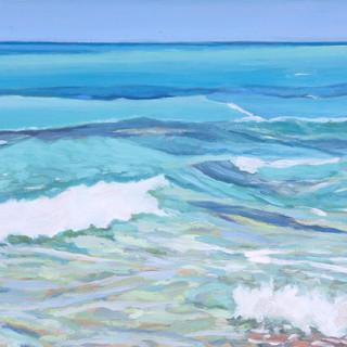 waves series