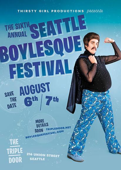 Boylesque 2021 SAVEthe Datesjpg.jpg