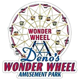 Wonderwheel Transparent Background.png