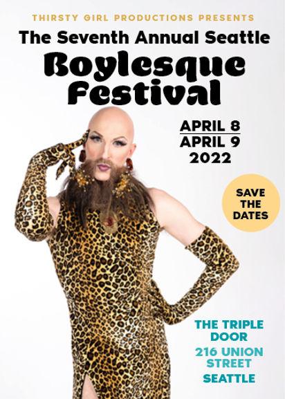 Boylesque 2022 Save the Date.jpg
