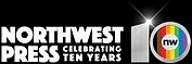 NW Press Logo.png