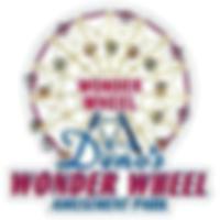 Wonderwheel Transparent Background.png
