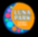 LP_Logo2019_DEF_Tavola disegno 1 copia 3